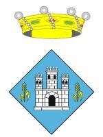 Granera